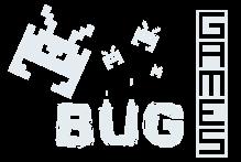 Logo Final-02 copy