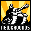 Newgrounds_icon